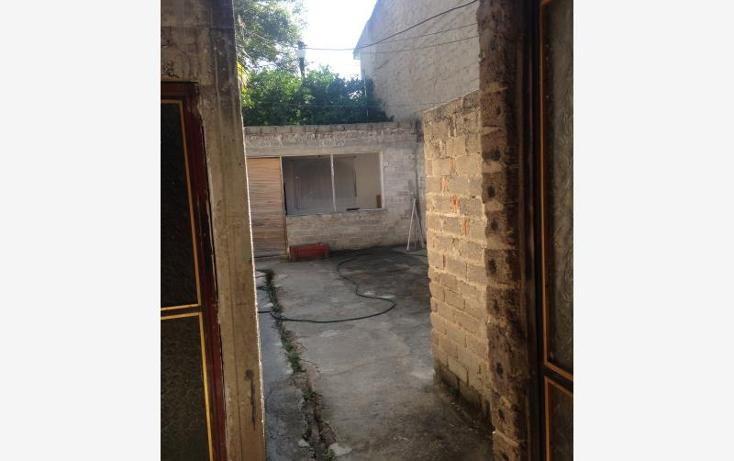 Foto de casa en venta en  36, arenales tapat?os, zapopan, jalisco, 1904852 No. 10
