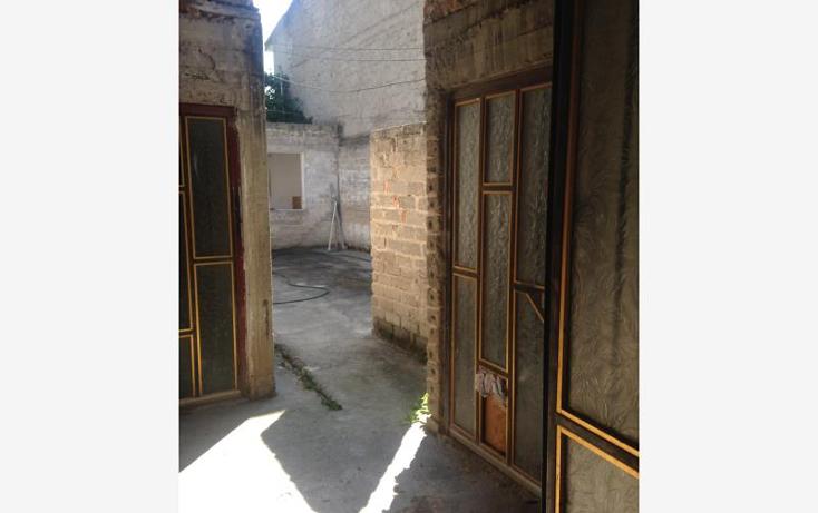 Foto de casa en venta en  36, arenales tapat?os, zapopan, jalisco, 1904852 No. 13