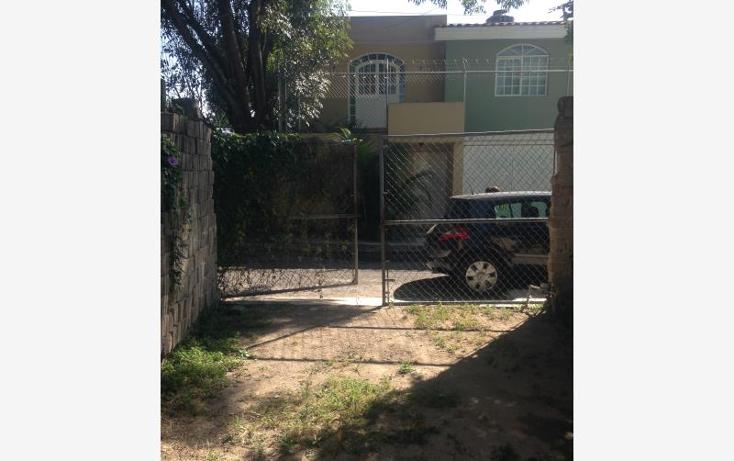 Foto de casa en venta en  36, arenales tapat?os, zapopan, jalisco, 1904852 No. 14