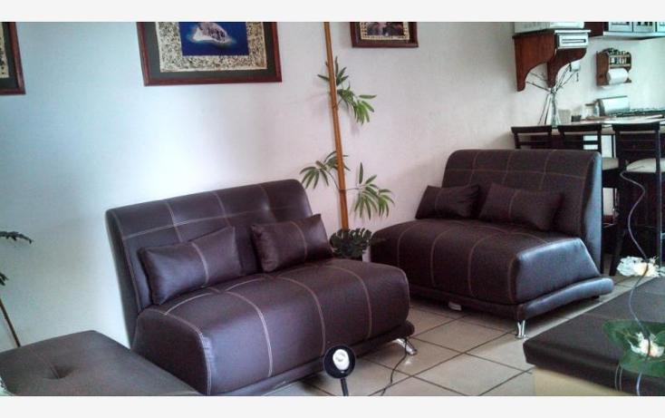 Foto de casa en venta en  36, atlacholoaya, xochitepec, morelos, 1687100 No. 02