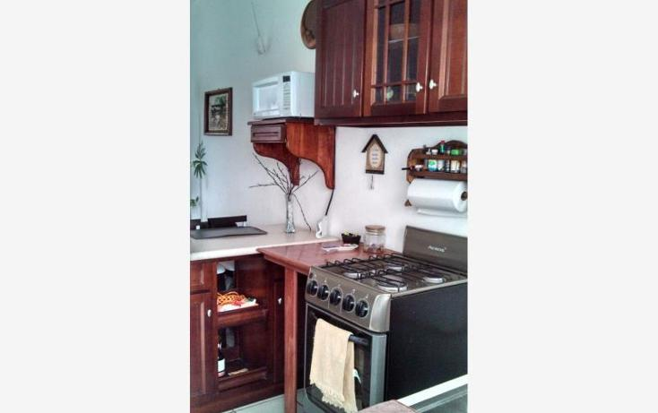 Foto de casa en venta en  36, atlacholoaya, xochitepec, morelos, 1687100 No. 04