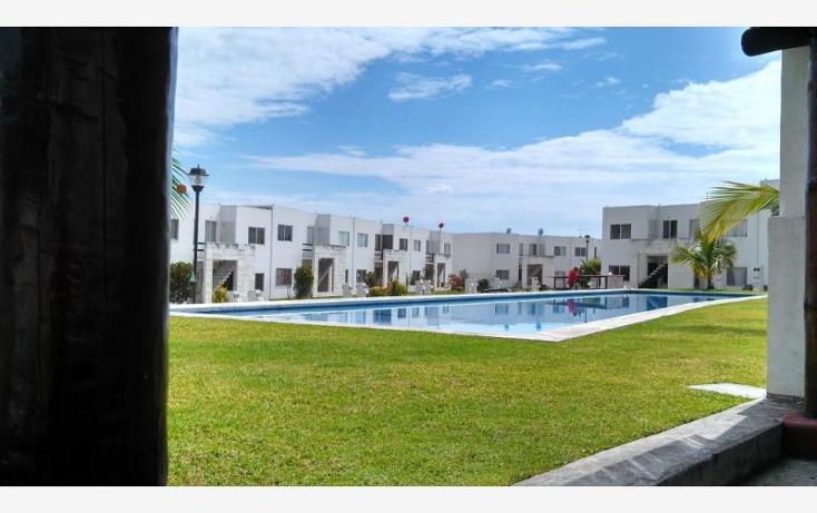 Foto de casa en venta en  36, atlacholoaya, xochitepec, morelos, 1687100 No. 08