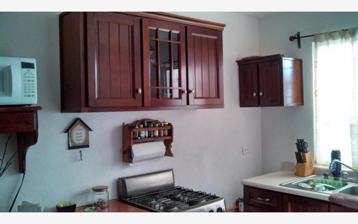 Foto de casa en venta en  36, atlacholoaya, xochitepec, morelos, 1687100 No. 09