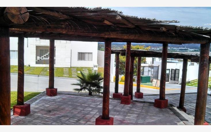 Foto de departamento en venta en  36, atlacholoaya, xochitepec, morelos, 1792210 No. 02