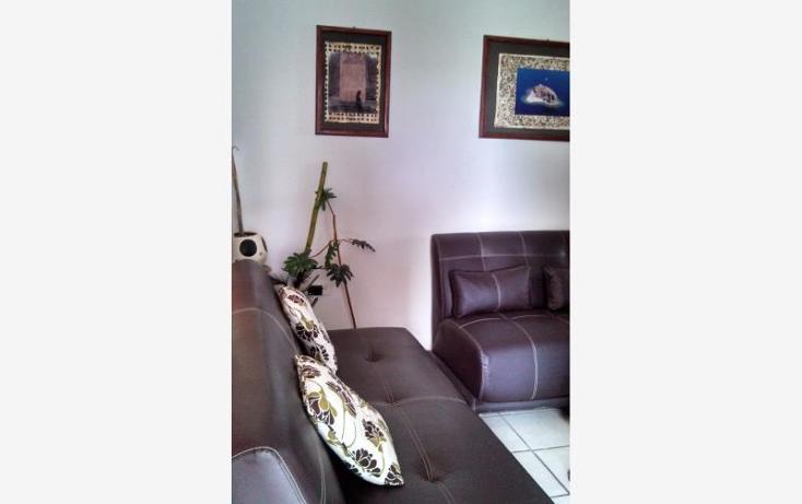 Foto de departamento en venta en  36, atlacholoaya, xochitepec, morelos, 1792210 No. 04
