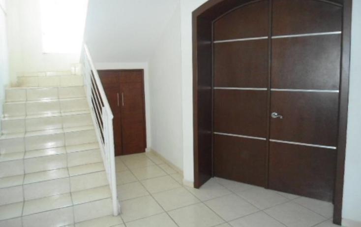 Foto de casa en venta en  36, castilla, tepic, nayarit, 394434 No. 10