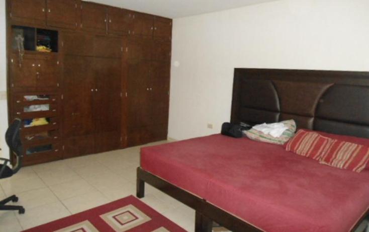 Foto de casa en venta en  36, castilla, tepic, nayarit, 394434 No. 12