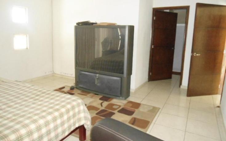 Foto de casa en venta en  36, castilla, tepic, nayarit, 394434 No. 15