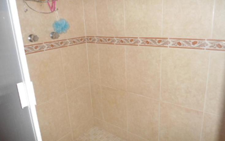 Foto de casa en venta en  36, castilla, tepic, nayarit, 394434 No. 19