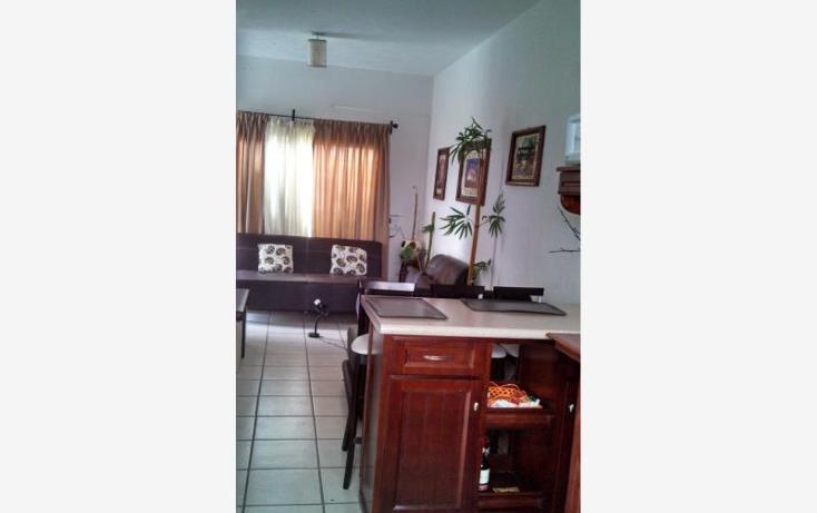 Foto de casa en venta en  36, centro, xochitepec, morelos, 1687762 No. 02