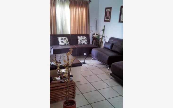 Foto de casa en venta en  36, centro, xochitepec, morelos, 1687762 No. 05