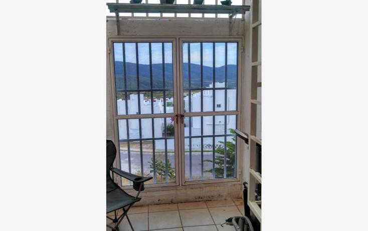 Foto de casa en venta en  36, centro, xochitepec, morelos, 1687762 No. 06