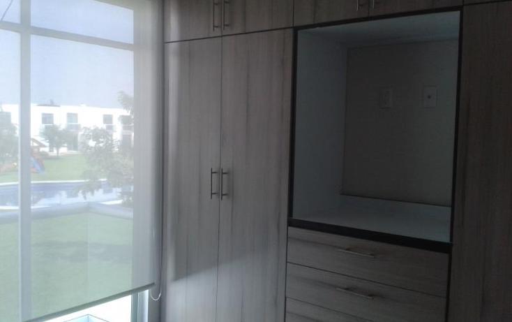 Foto de casa en venta en  36, centro, yautepec, morelos, 1534434 No. 07