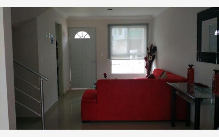 Foto de casa en venta en centro 36, centro, yautepec, morelos, 1562000 No. 07