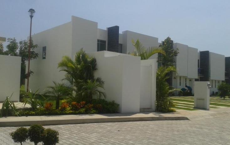 Foto de casa en venta en libramiento 36, centro, yautepec, morelos, 1628344 No. 06
