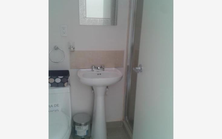 Foto de casa en venta en  36, centro, yautepec, morelos, 1720764 No. 05