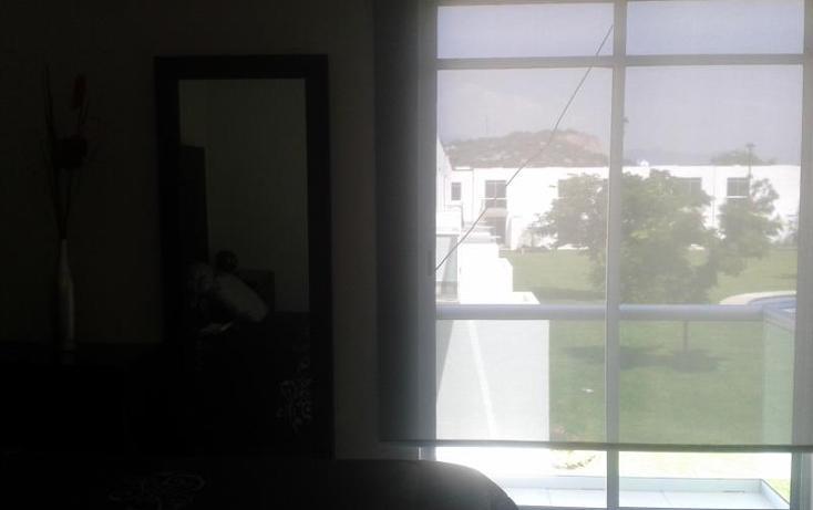 Foto de casa en venta en libramiento 36, centro, yautepec, morelos, 1750546 No. 06