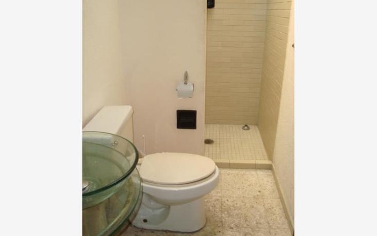 Foto de terreno habitacional en venta en  36, club de golf, cuernavaca, morelos, 1543636 No. 11