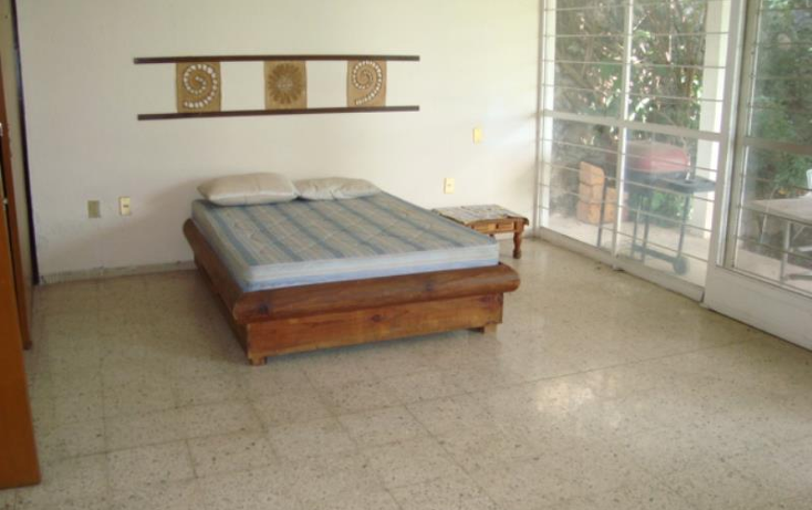 Foto de terreno habitacional en venta en  36, club de golf, cuernavaca, morelos, 1543636 No. 17