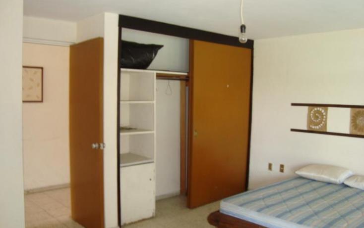 Foto de terreno habitacional en venta en  36, club de golf, cuernavaca, morelos, 1543636 No. 20