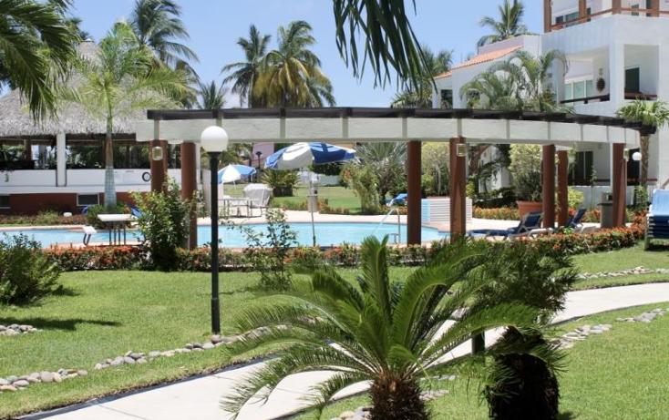 Foto de departamento en venta en  36, el cid, mazatlán, sinaloa, 2032108 No. 03