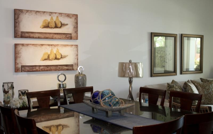 Foto de departamento en venta en  36, el cid, mazatlán, sinaloa, 2032108 No. 11