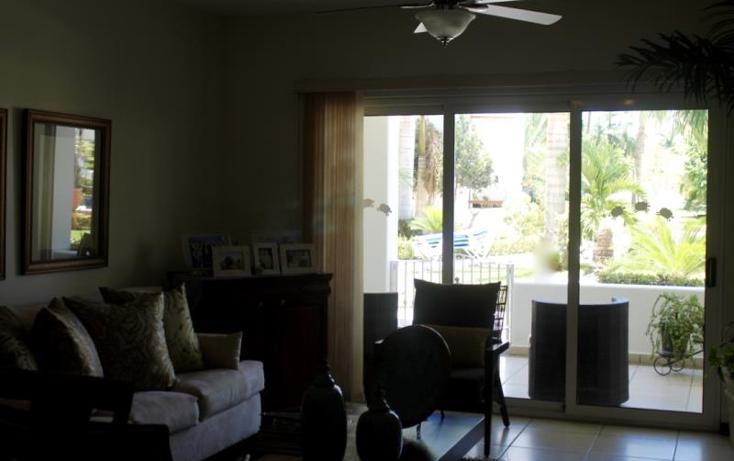 Foto de departamento en venta en  36, el cid, mazatlán, sinaloa, 2032108 No. 18