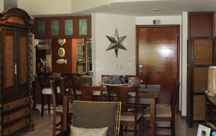 Foto de departamento en venta en  36, el cid, mazatlán, sinaloa, 2032108 No. 19