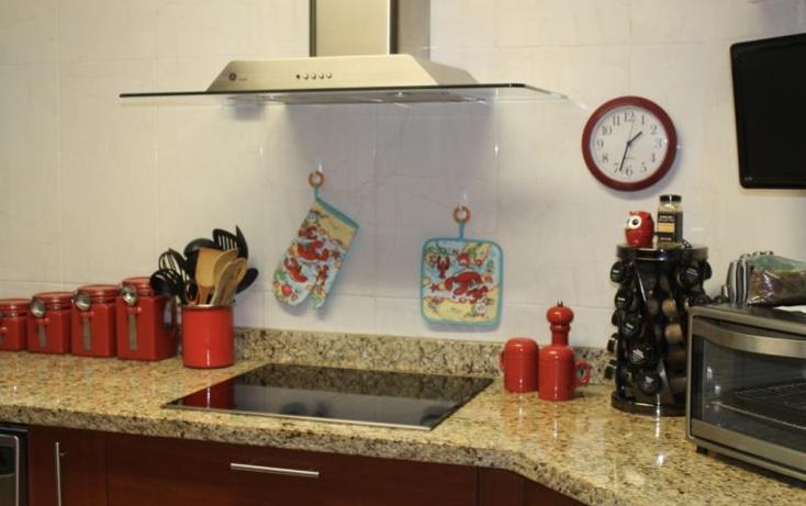 Foto de departamento en venta en  36, el cid, mazatlán, sinaloa, 2032108 No. 21