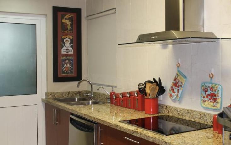 Foto de departamento en venta en  36, el cid, mazatlán, sinaloa, 2032108 No. 22