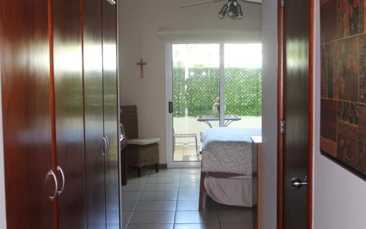 Foto de departamento en venta en  36, el cid, mazatlán, sinaloa, 2032108 No. 26