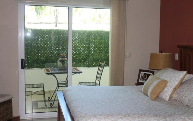 Foto de departamento en venta en  36, el cid, mazatlán, sinaloa, 2032108 No. 28