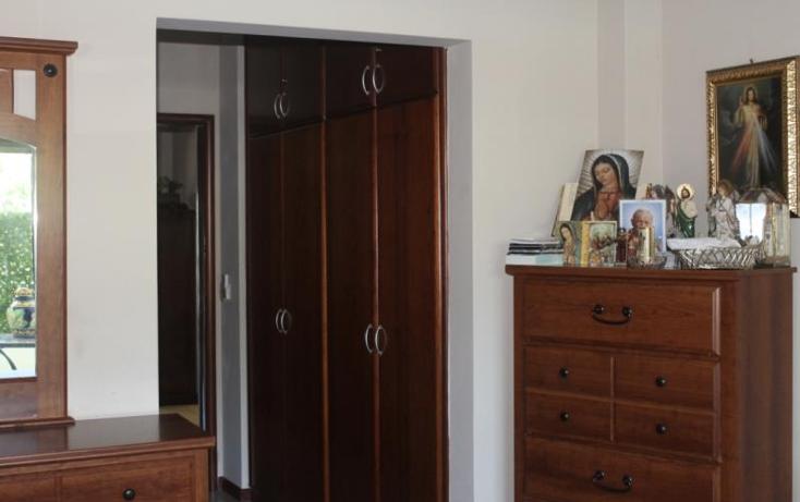 Foto de departamento en venta en  36, el cid, mazatlán, sinaloa, 2032108 No. 30