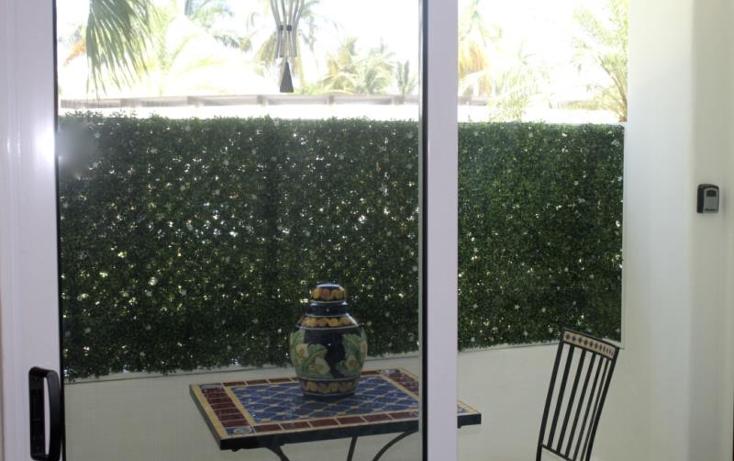 Foto de departamento en venta en  36, el cid, mazatlán, sinaloa, 2032108 No. 32