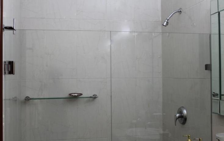 Foto de departamento en venta en  36, el cid, mazatlán, sinaloa, 2032108 No. 40