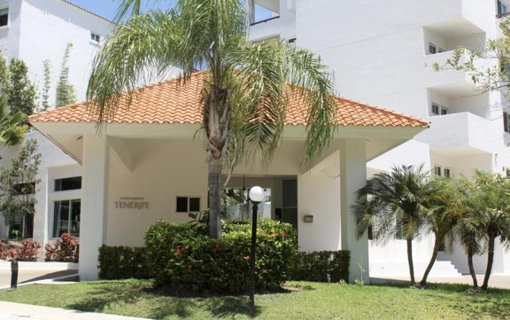 Foto de departamento en venta en  36, el cid, mazatlán, sinaloa, 2032108 No. 49