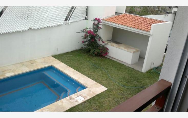 Foto de casa en venta en  36, el morro las colonias, boca del río, veracruz de ignacio de la llave, 1613460 No. 01