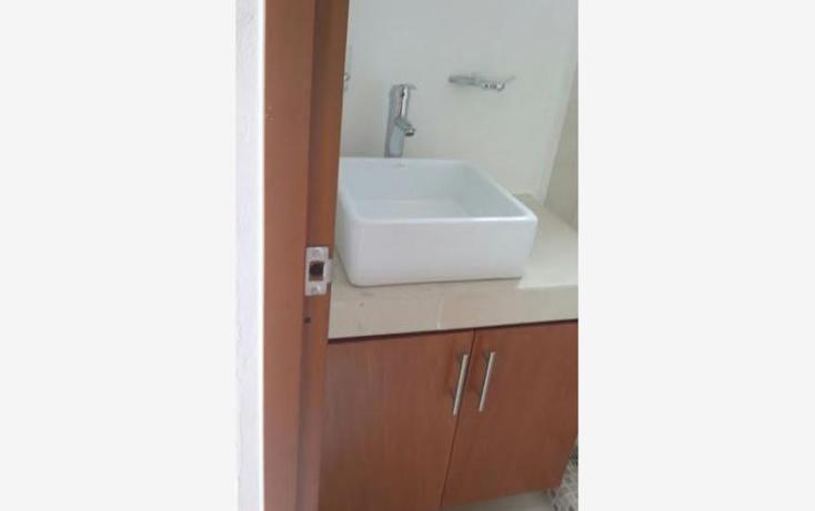 Foto de casa en venta en  36, el morro las colonias, boca del río, veracruz de ignacio de la llave, 1613460 No. 03