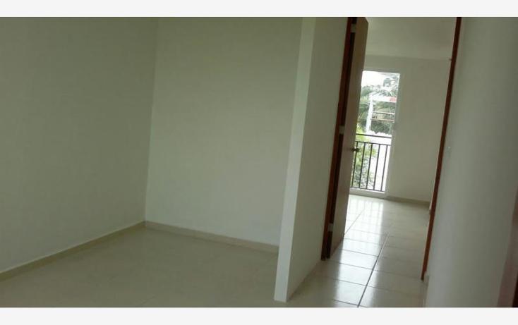 Foto de casa en venta en  36, el morro las colonias, boca del río, veracruz de ignacio de la llave, 1613460 No. 08