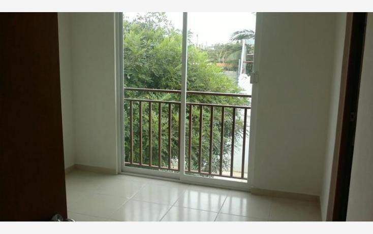 Foto de casa en venta en  36, el morro las colonias, boca del río, veracruz de ignacio de la llave, 1613460 No. 10