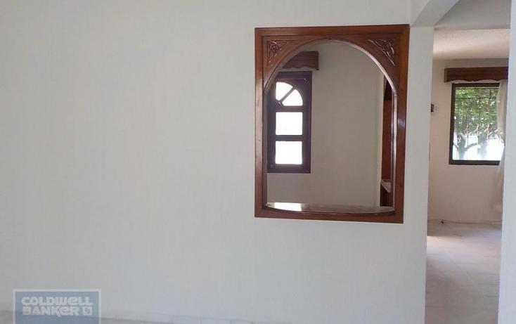 Foto de casa en venta en  36, galaxia tabasco 2000, centro, tabasco, 1815632 No. 02
