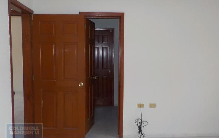 Foto de casa en venta en  36, galaxia tabasco 2000, centro, tabasco, 1815632 No. 08
