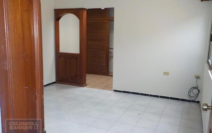 Foto de casa en venta en  36, galaxia tabasco 2000, centro, tabasco, 1815632 No. 10