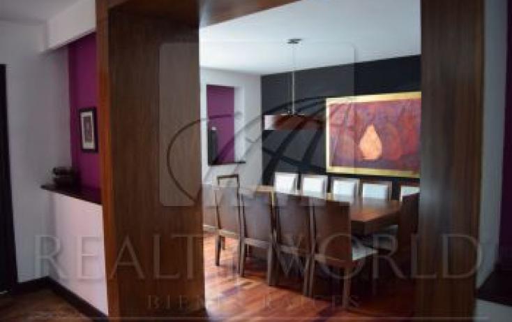 Foto de casa en venta en 36, hacienda de las palmas, huixquilucan, estado de méxico, 252372 no 02