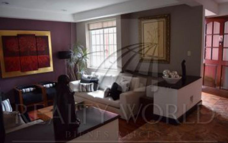 Foto de casa en venta en 36, hacienda de las palmas, huixquilucan, estado de méxico, 252372 no 03