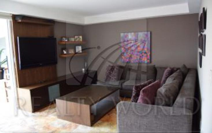 Foto de casa en venta en 36, hacienda de las palmas, huixquilucan, estado de méxico, 252372 no 04