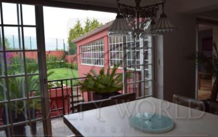 Foto de casa en venta en 36, hacienda de las palmas, huixquilucan, estado de méxico, 252372 no 05