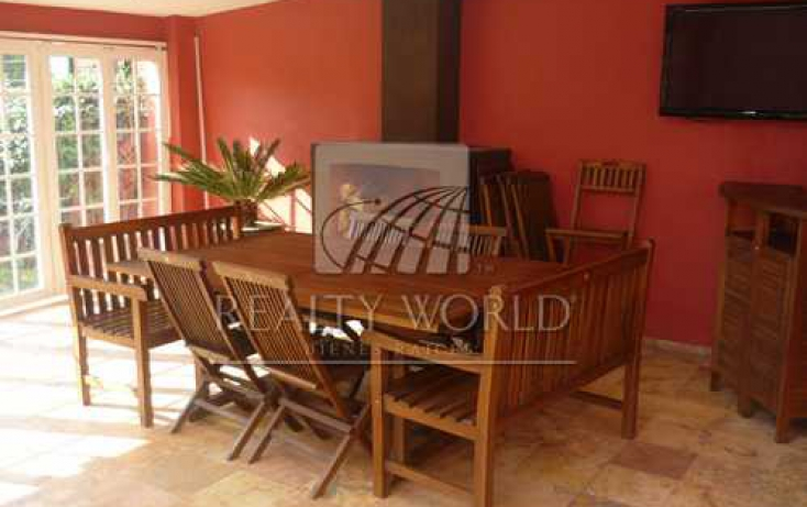 Foto de casa en venta en 36, hacienda de las palmas, huixquilucan, estado de méxico, 252372 no 06