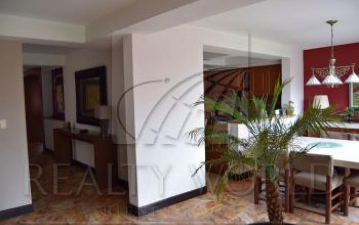 Foto de casa en venta en 36, hacienda de las palmas, huixquilucan, estado de méxico, 252372 no 07