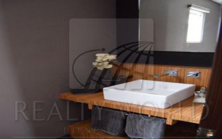 Foto de casa en venta en 36, hacienda de las palmas, huixquilucan, estado de méxico, 252372 no 08